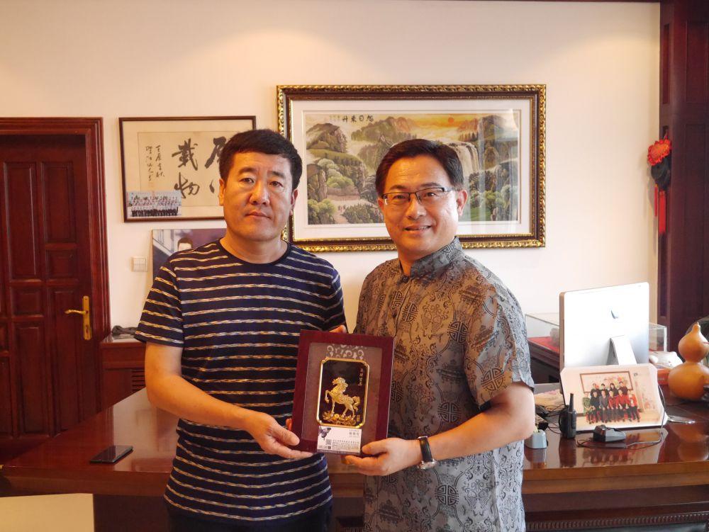 遼寧省級代理簽約